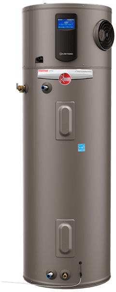water_heater-compressor.png